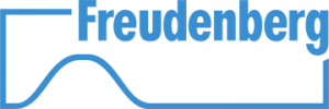 800px-Logo_Freudenberg_svg