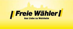 logo_FW_2006_gr