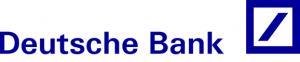 logo_deutschebank-212