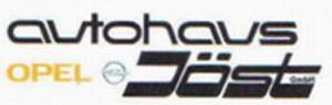 logo_joest_neu