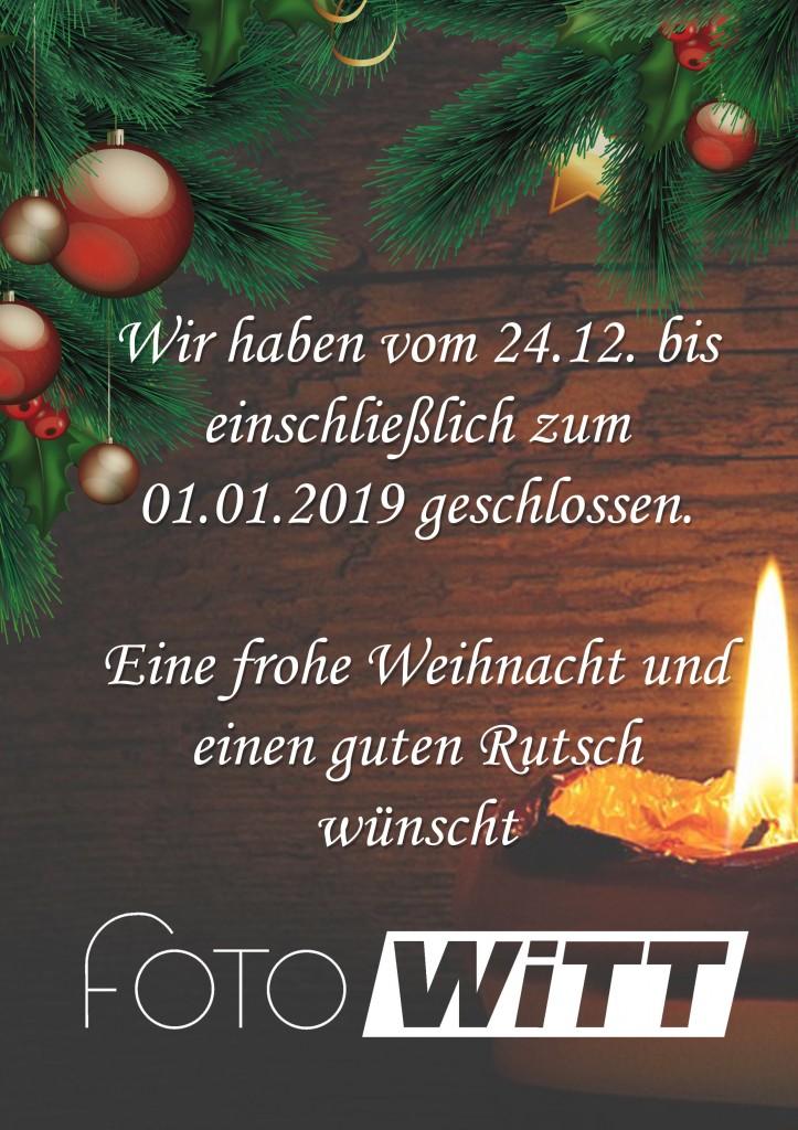 Weinacht_Neujahr2018