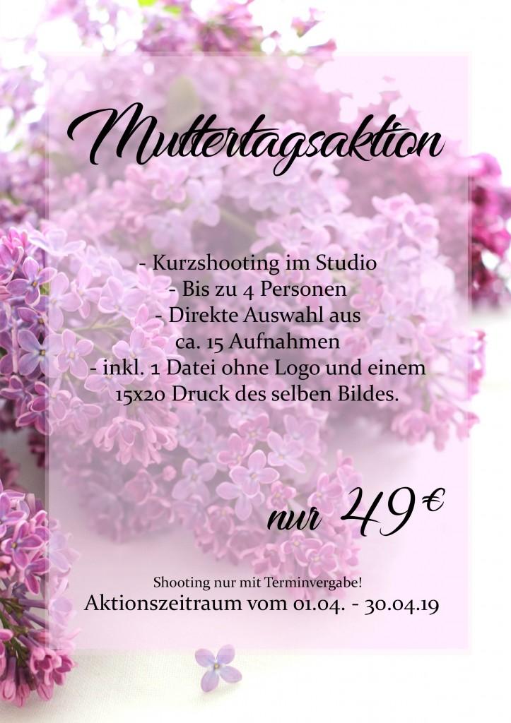 Muttertag_kl
